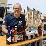 Concurso Mojito Cerveza Tenerife_2
