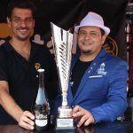 Concurso Mojito Cerveza Tenerife_3