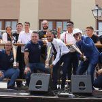 Concurso Mojito Cerveza Tenerife_4