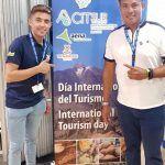 Día Internacional del Turismo Tenerife_3