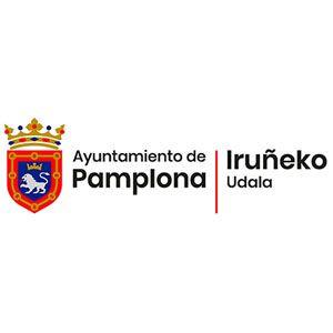 Ayuntamiento_de_Pamplona_logo