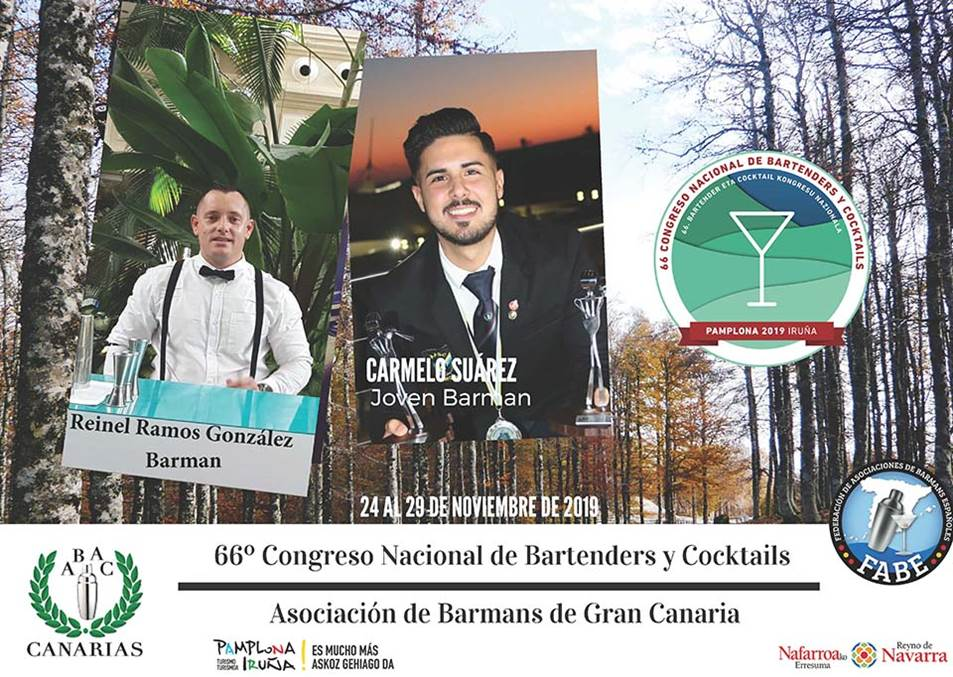 Canarias-AABC_Participantes_LXVI_Campeonato_Nacional
