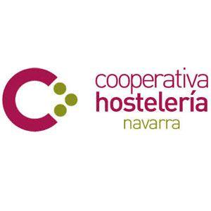 Cooperativa Hosteleria Navarra