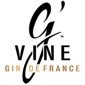 G_Vine_logo