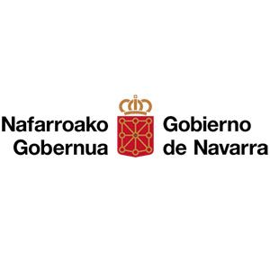 Gobierno_de_Navarra_logo