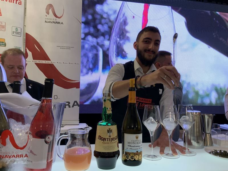 I_Campeonato_Mixology_Wine (10)