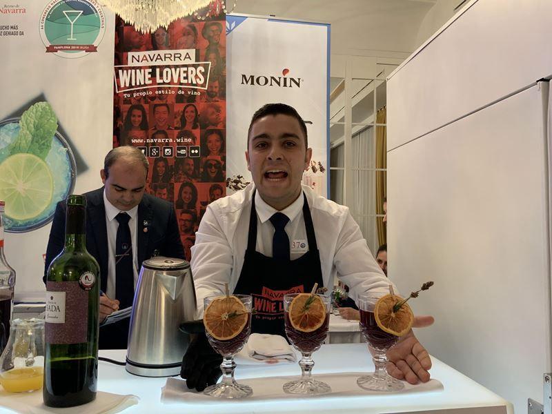 I_Campeonato_Mixology_Wine (104)