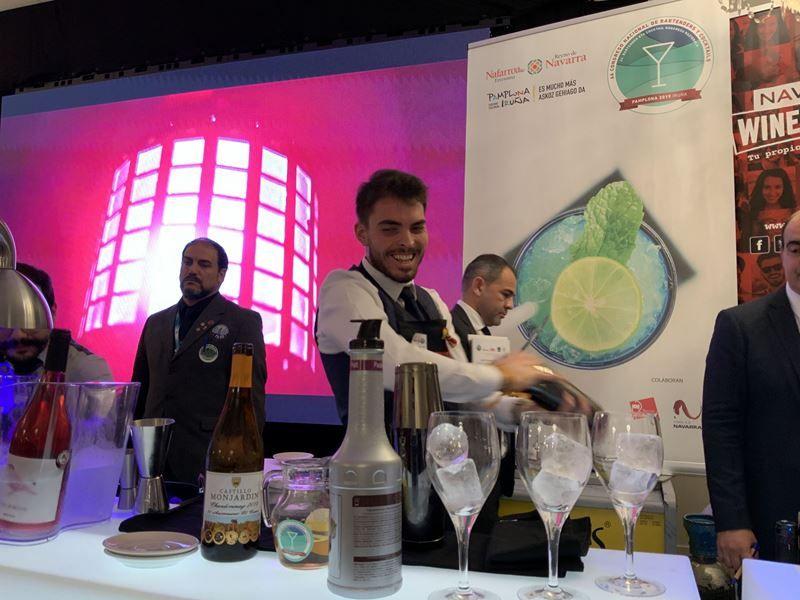 I_Campeonato_Mixology_Wine (109)