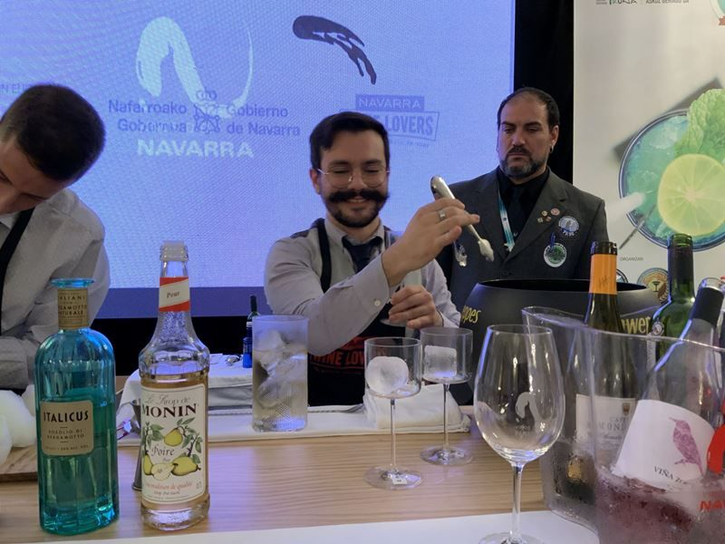 I_Campeonato_Mixology_Wine (110)