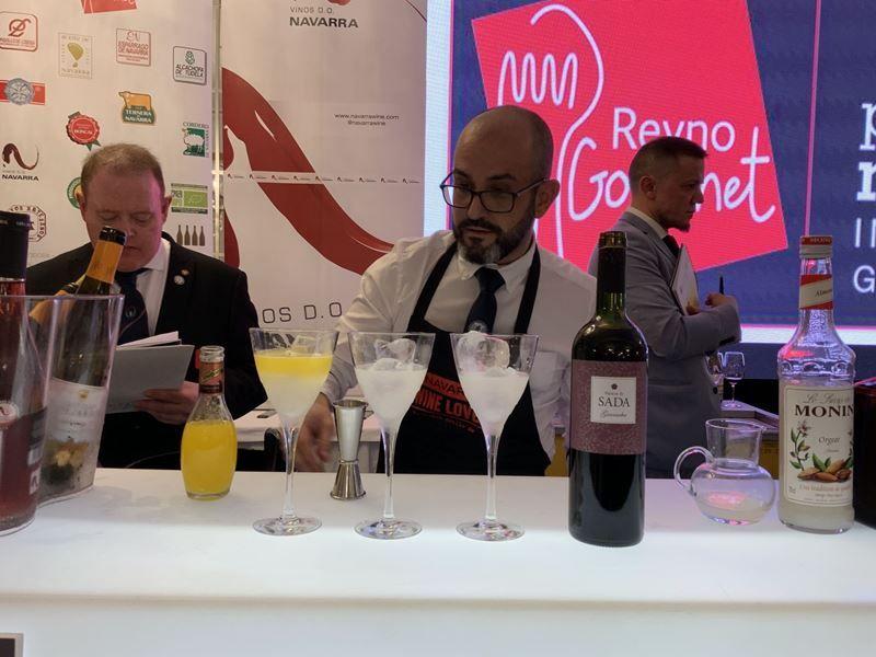 I_Campeonato_Mixology_Wine (112)