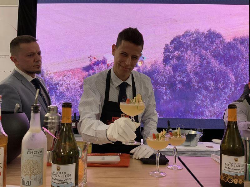 I_Campeonato_Mixology_Wine (115)