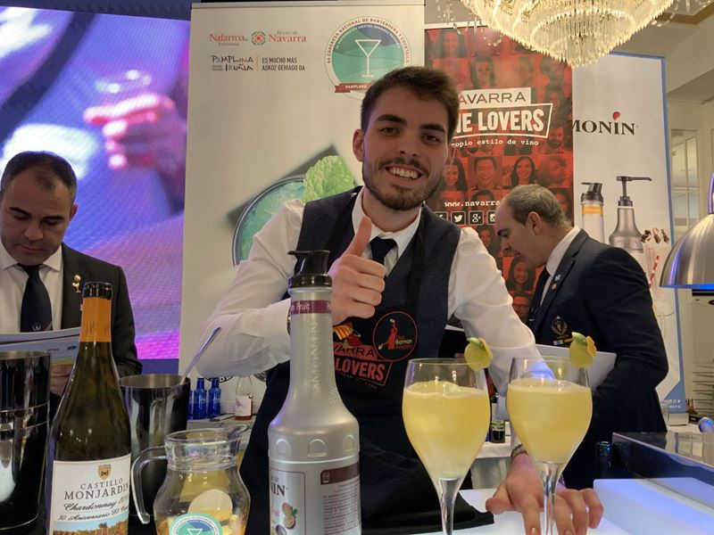 I_Campeonato_Mixology_Wine (121)