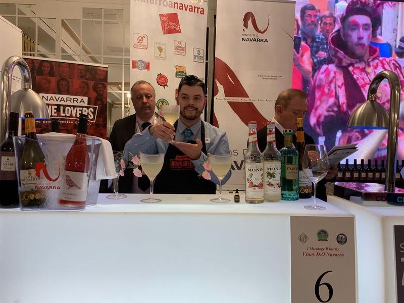 I_Campeonato_Mixology_Wine (20)
