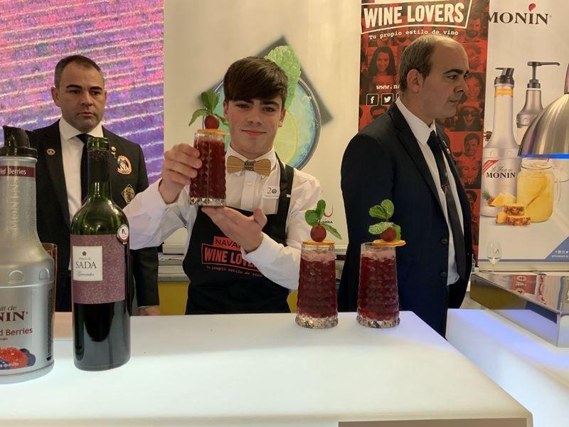 I_Campeonato_Mixology_Wine (22)