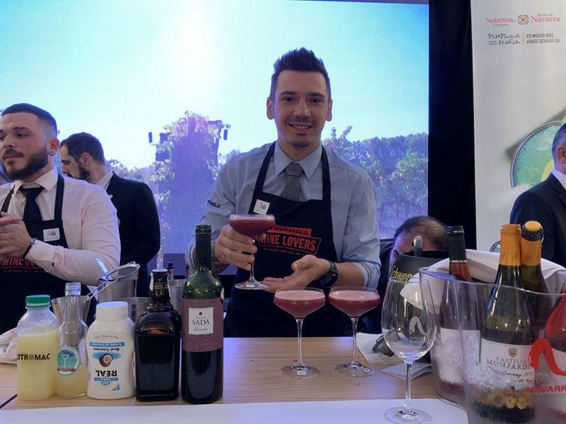 I_Campeonato_Mixology_Wine (23)