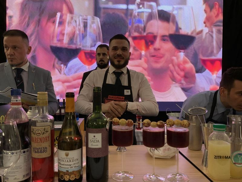 I_Campeonato_Mixology_Wine (24)