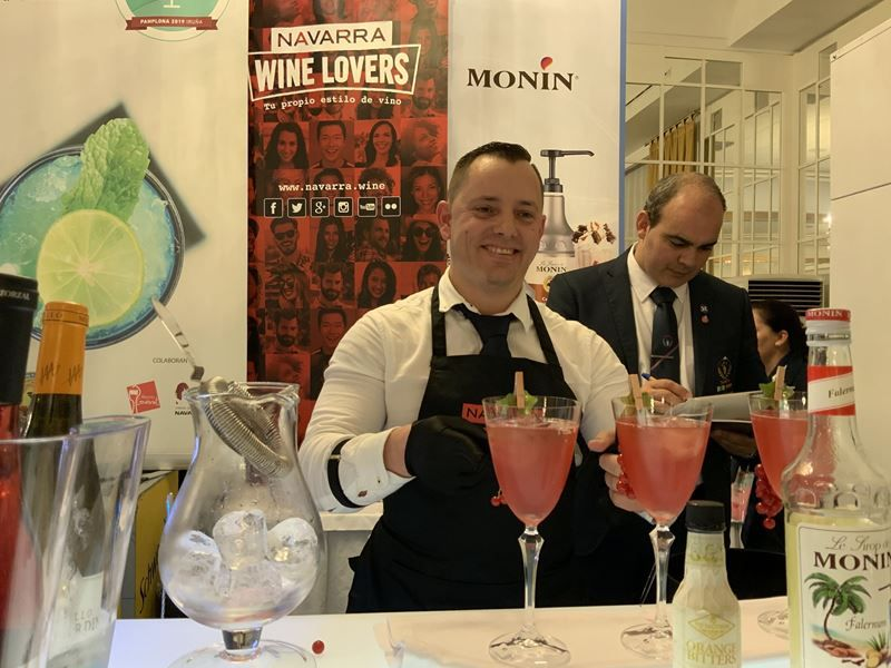 I_Campeonato_Mixology_Wine (25)