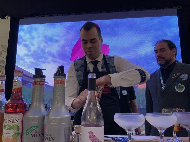 I_Campeonato_Mixology_Wine (29)