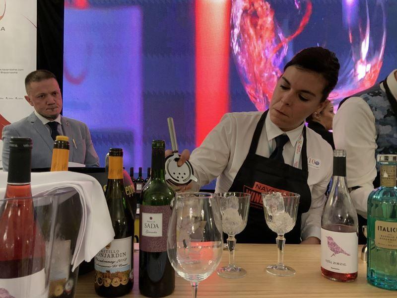 I_Campeonato_Mixology_Wine (30)
