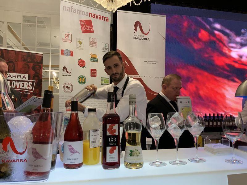 I_Campeonato_Mixology_Wine (32)