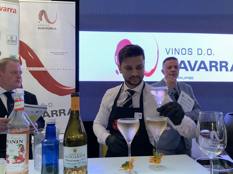 I_Campeonato_Mixology_Wine (34)