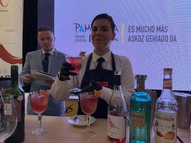 I_Campeonato_Mixology_Wine (35)