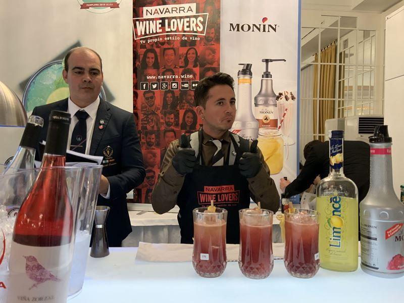 I_Campeonato_Mixology_Wine (37)