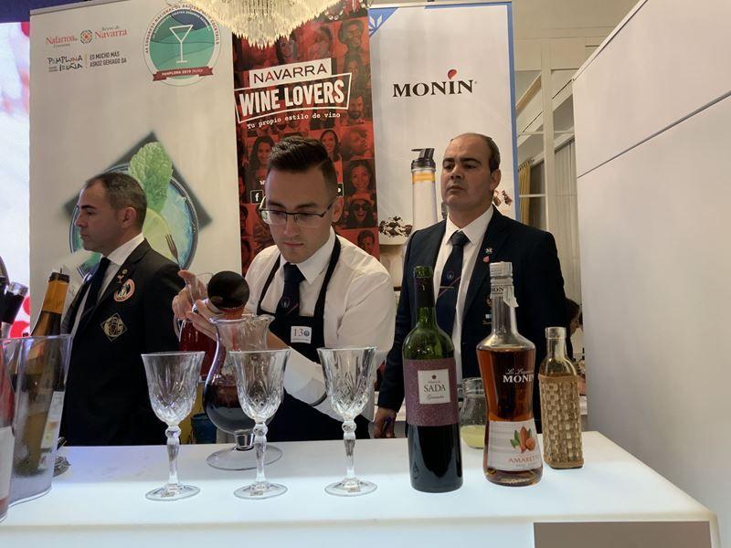 I_Campeonato_Mixology_Wine (39)