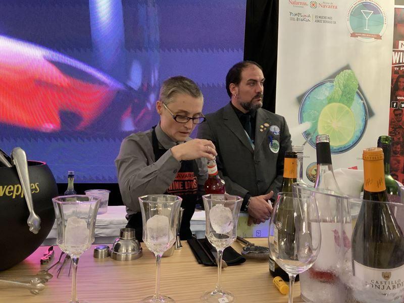 I_Campeonato_Mixology_Wine (41)