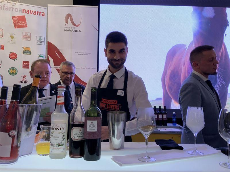 I_Campeonato_Mixology_Wine (43)