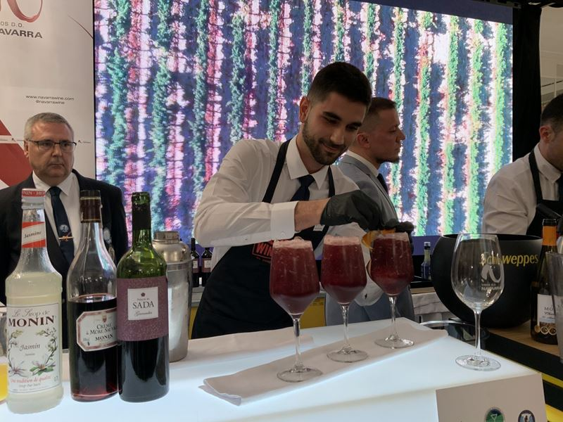 I_Campeonato_Mixology_Wine (47)