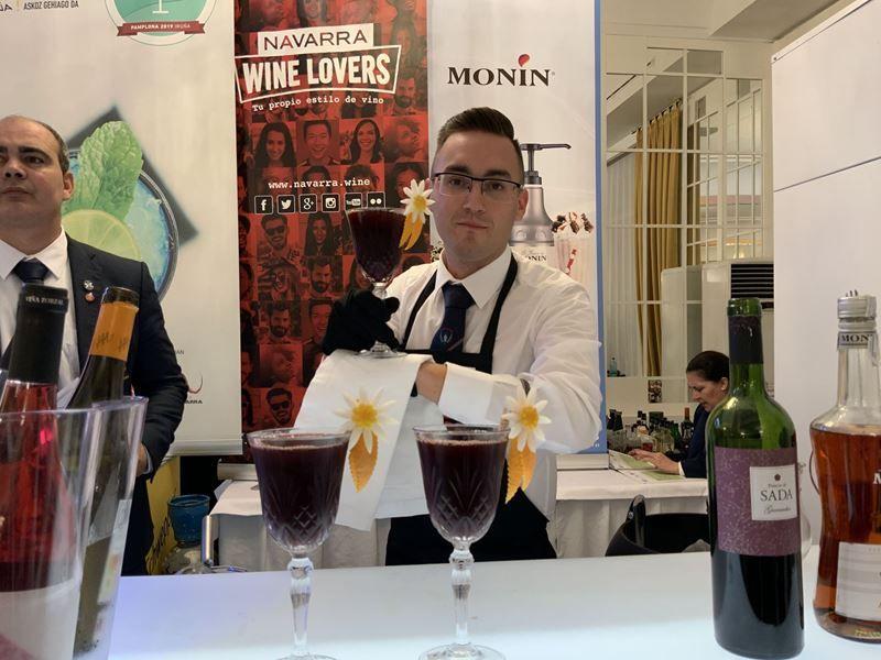 I_Campeonato_Mixology_Wine (48)