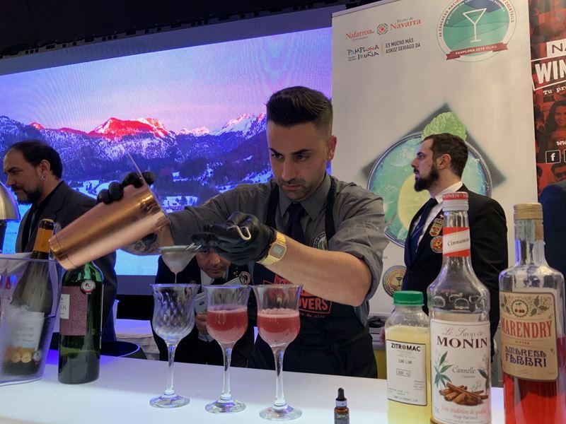 I_Campeonato_Mixology_Wine (49)
