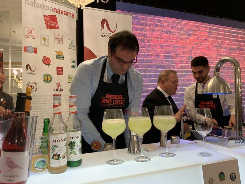 I_Campeonato_Mixology_Wine (52)
