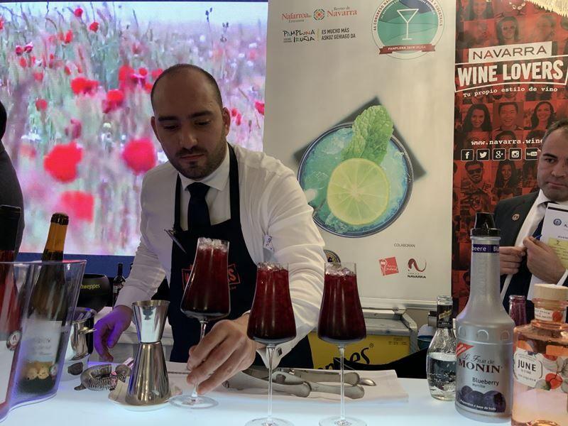 I_Campeonato_Mixology_Wine (55)