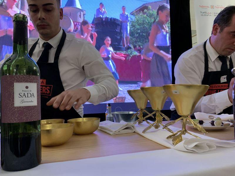 I_Campeonato_Mixology_Wine (56)