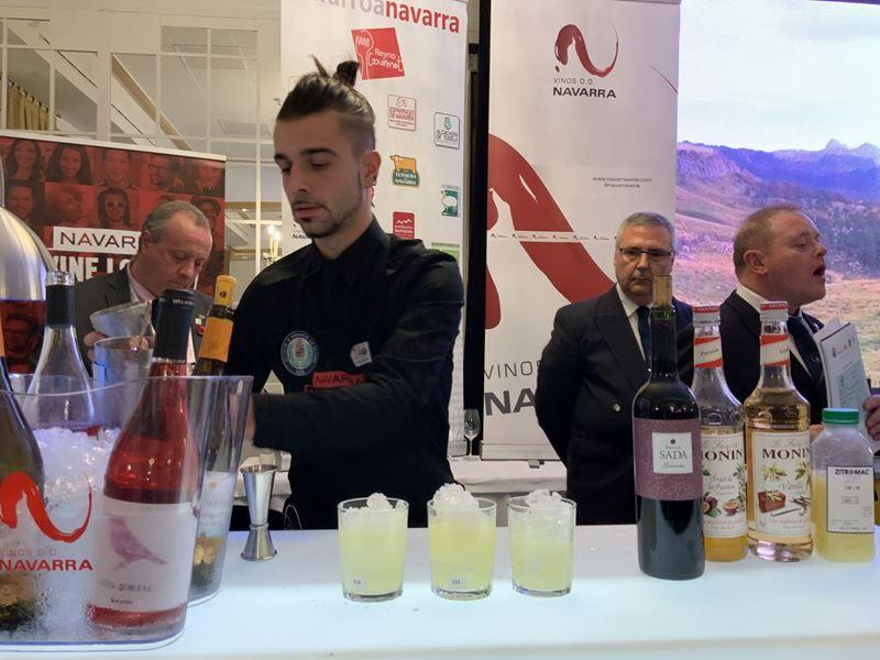 I_Campeonato_Mixology_Wine (58)