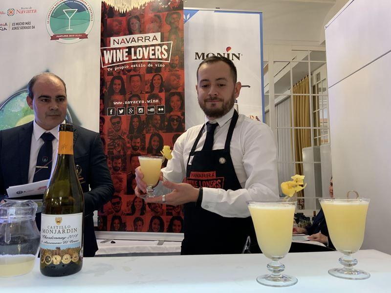 I_Campeonato_Mixology_Wine (62)