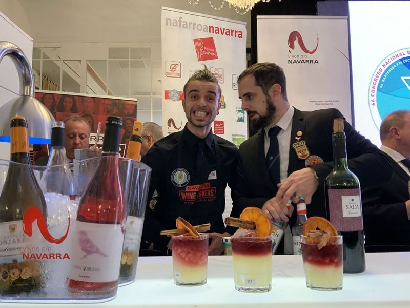 I_Campeonato_Mixology_Wine (63)