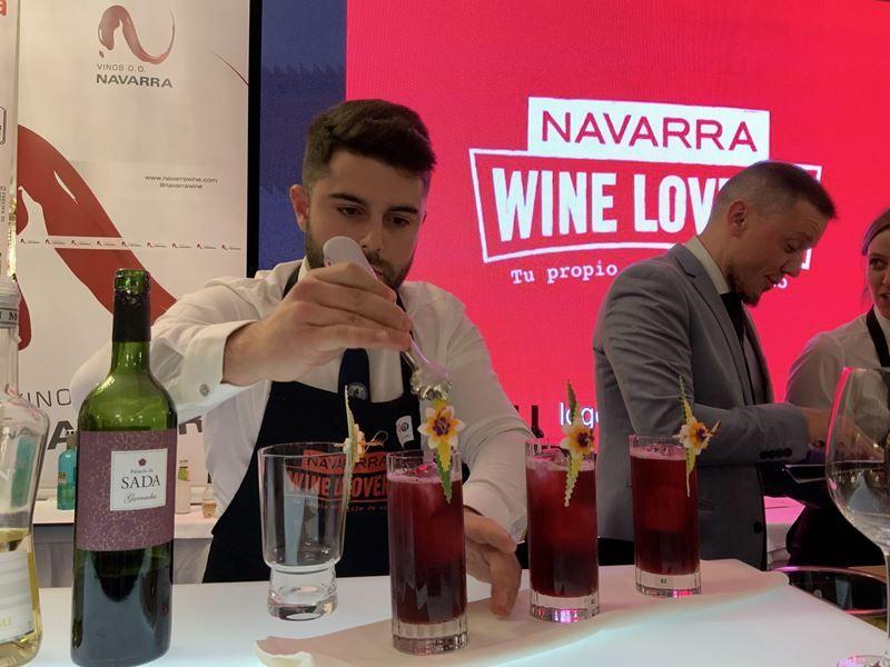 I_Campeonato_Mixology_Wine (75)