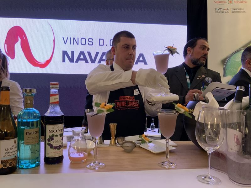 I_Campeonato_Mixology_Wine (77)