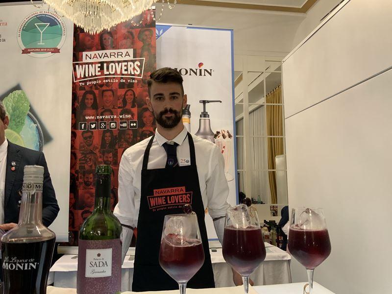 I_Campeonato_Mixology_Wine (79)