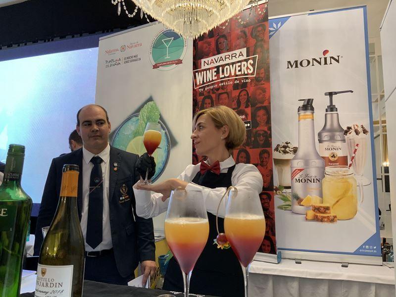 I_Campeonato_Mixology_Wine (87)