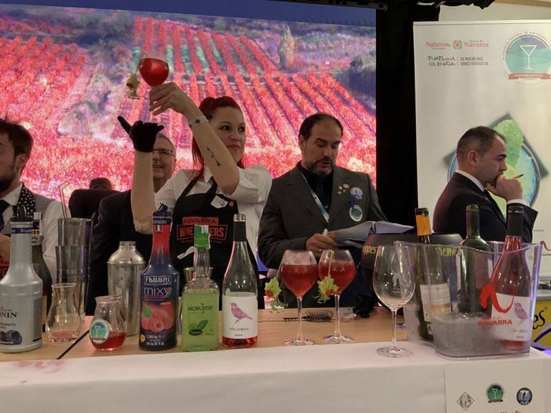 I_Campeonato_Mixology_Wine (89)