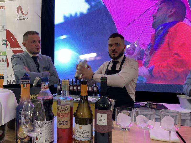 I_Campeonato_Mixology_Wine (9)
