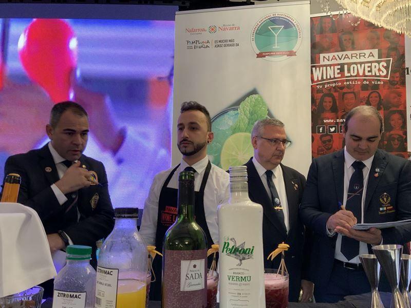 I_Campeonato_Mixology_Wine (90)
