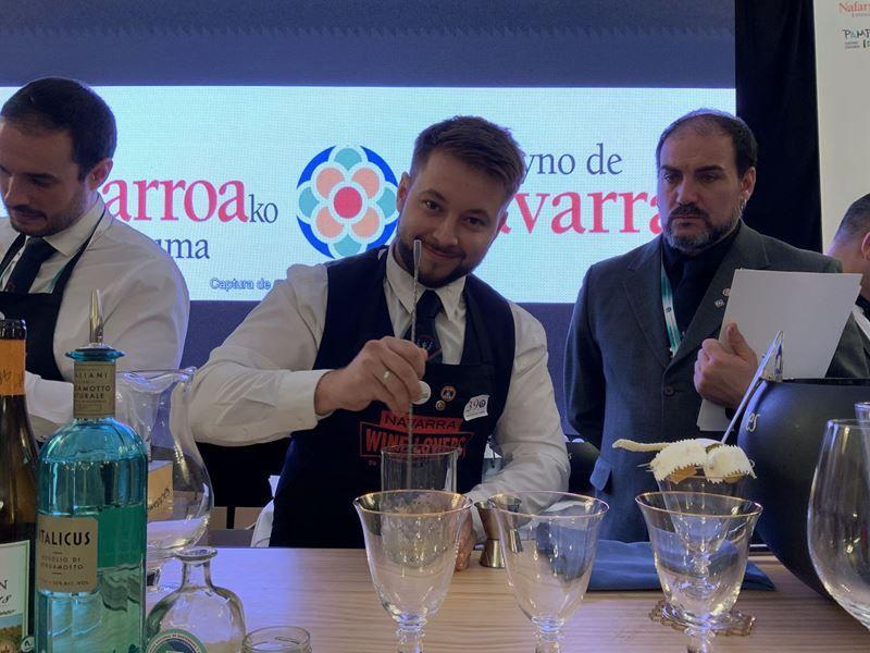 I_Campeonato_Mixology_Wine (95)