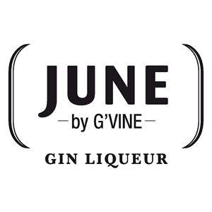 June_by_G_Vine_logo
