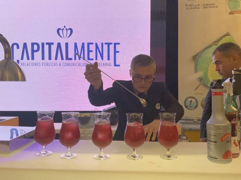 LXVI_Campeonato_Nacional_Coctelería Clásica (103)