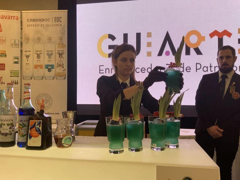 LXVI_Campeonato_Nacional_Coctelería Clásica (109)